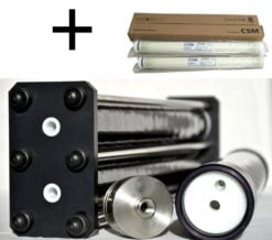 01 - Do It Yourself Components